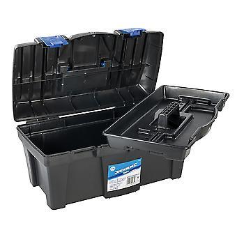 Toolbox - 460x240x225mm