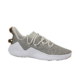 Adidas Alphabounce Trainer D96705 training all year men shoes