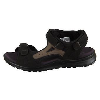 Legero Siris 08007320000 universal summer women shoes