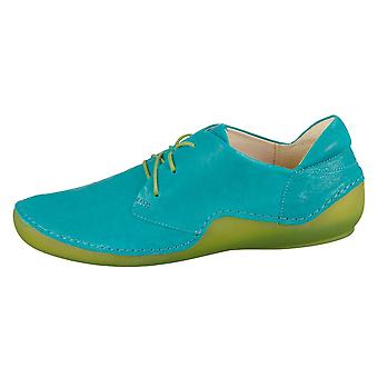 Think! 8606679 universal all year women shoes