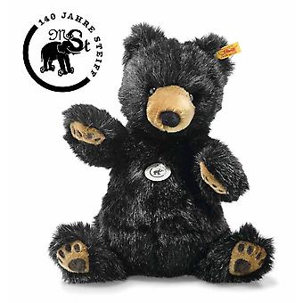 Steiff Josey Grizzly Ours 25 cm