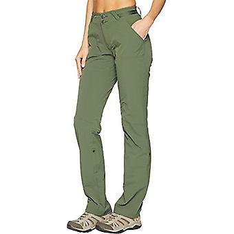 Marmot Women's Audrey Pants Crocodile 8