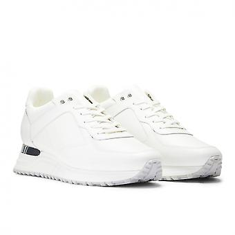 Mallet Lux Runner Trainers