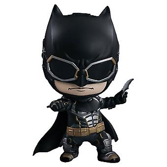 Justice League Movie Batman Cosbaby