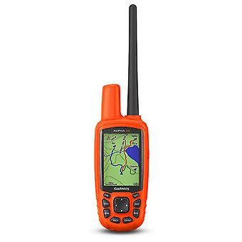 Garmin Mando Alpha 50 (Dogs , Training Aids , Anti-Barking, Anti-Pulling & More)
