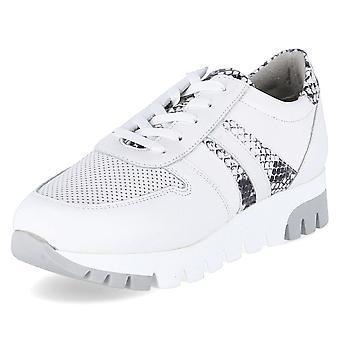 Tamaris 112374924195 universal all year women shoes