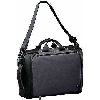 Stormtech Adults Unisex Road Warrior Computer Bag