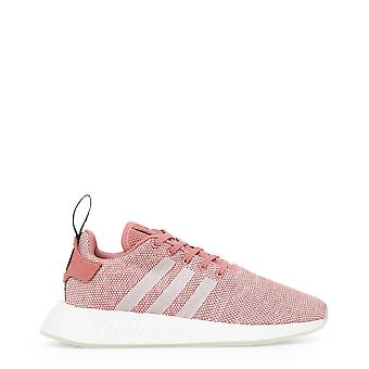 Adidas Original Women All Year Sneakers - Red Color 32978