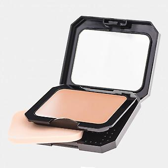 Creamy Powder Effect Foundation