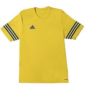Adidas Junior Entrada T-shirt