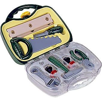 Theo Klein Bosch Medium Tool Case For Ages 3+ and Above