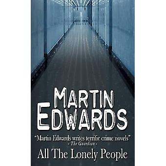 All the Lonely People by Edwards & Martin