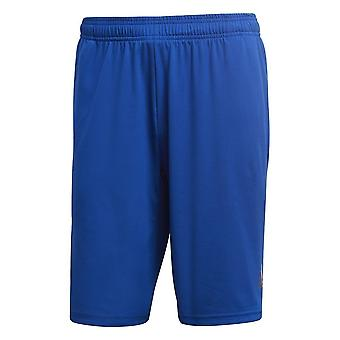 Adidas 4KRFT Short Prime CD7815 training summer men trousers