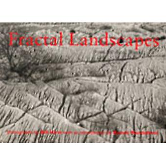 Fractal Landscapes - From the Real World by Bill Hirst - 9780948797231