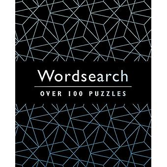 Wordsearch by Arcturus Publishing - 9781788286718 Book