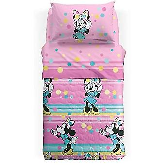 Minnie Colors Caleffi Quilted Cutlethin