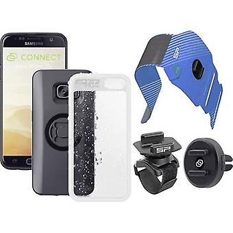 SP Connect SP MULTI ACTIVITY BUNDLE S7 Bike phone mount