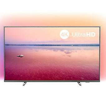 Smart TV Philips 50PUS6754 50