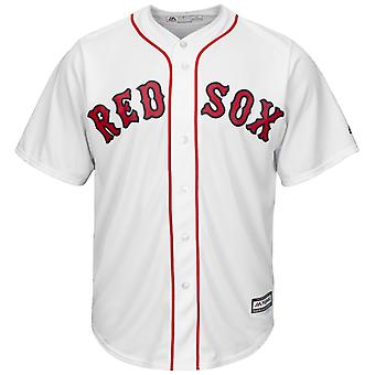 Majestic authentic cool base Jersey - Boston Red Sox