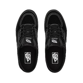 Vans Rowley Classic VN0A4BTTBKA skateboard  men shoes