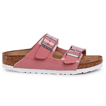Birkenstock Arizona Rose Sándalo