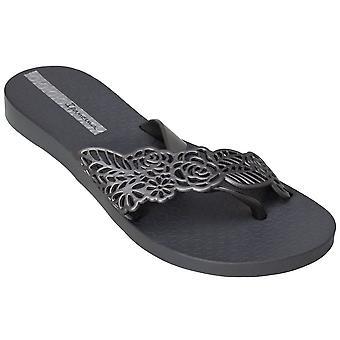 מלון איפנמה ריזורט 2586624186 נעלי קיץ אוניברסליות לנשים