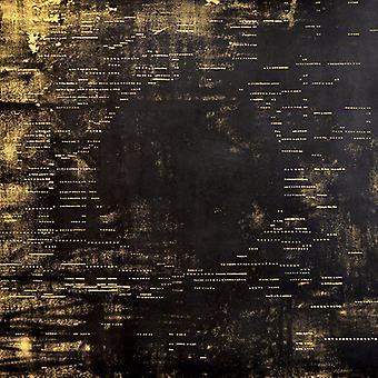 Dustlights - In a Stillness [CD] USA import
