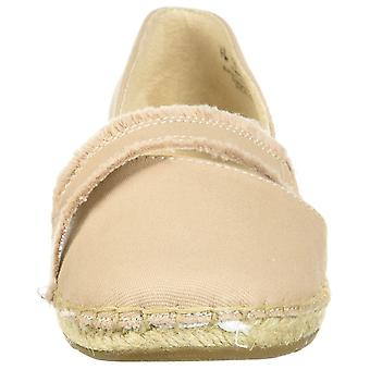 LifeStride Womens Realize 2 Round Toe Casual Espadrille Sandals