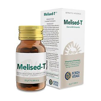 Melised-T 25 g