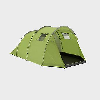 Eurohike Sendero 6 Family Tent Green