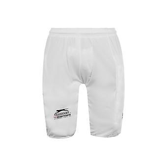 Slazenger VS Padded Shorts Mens