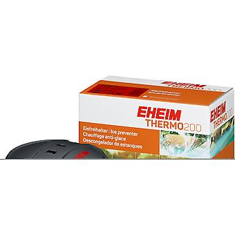Eheim Thermo200 (Fish , Ponds , Filters & Water Pumps)