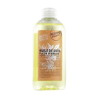 Argan Flower Care Oil 150 ml of oil
