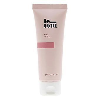 Hand Cream Le Tout (75 ml)