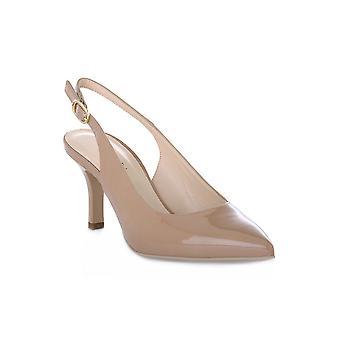 Nero Giardini Vernice 11091626 ellegant kesä naisten kengät