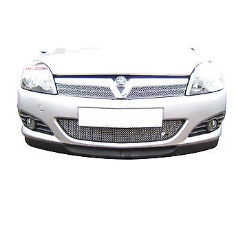 Vauxhall Astra Front Grille Set (2005 3 Türer SXi Dieselmodell)