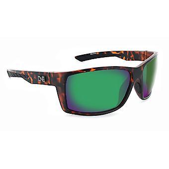 *New* fathom sports wrap polarized sunglasses