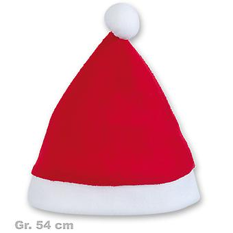 Children Santa Hat