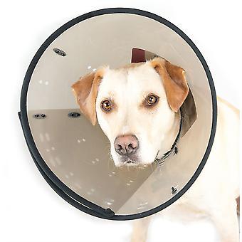 Pet Trade Inovações Smart Collar (Tamanho 1)