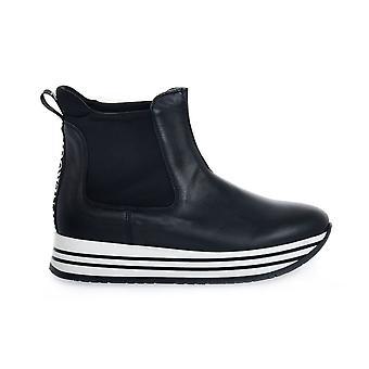 נירו ג'יארדיני 031677100W אוניברסלי כל השנה נעלי נשים