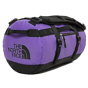 The North Face Bags Base Camp Duffle X Small