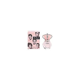One Direction - Our Moment - Eau De Parfum - 30ML