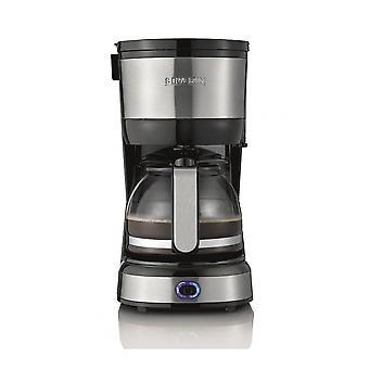 Kompakt kaffebryggare Severin KA4808