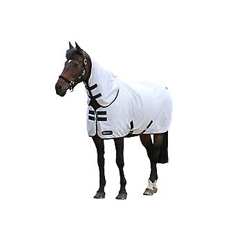Hy DefenceX System Horse Stable Rug