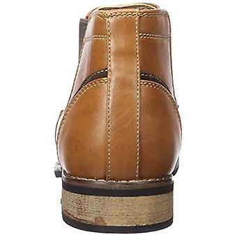 Herten Herten Men's Argos Chelsea Boot