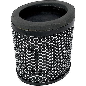 UNI Filter NU-3008 Motorcycle Air Filter Fits Triumph