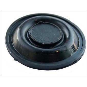 Oracstar Ball Valve Diaphragm Washer