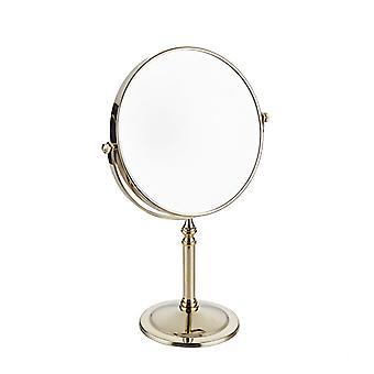 5x Makeup Mirror