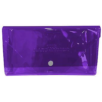 eyewear 21.5 x 11 cm polypropylene purple