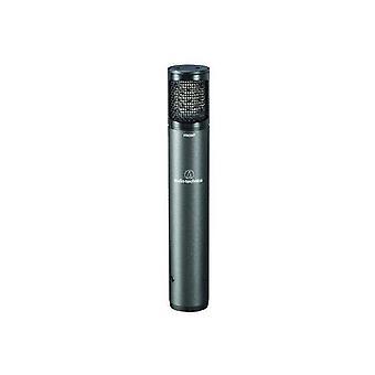 Audio-technica atm450 kardioidijäähdyttimen mittarimikrofoni